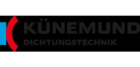 Dichtungstechnik Partnerlogos